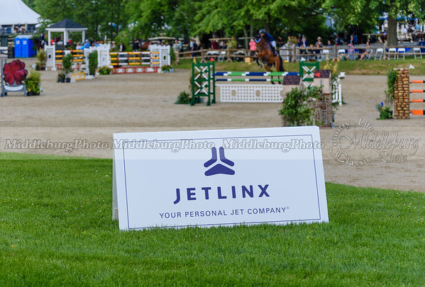 upperville HS Tues-3
