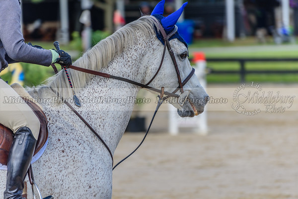 upperville HS Tues-34