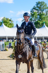 UCHS Upperville Welcome Stakes-19