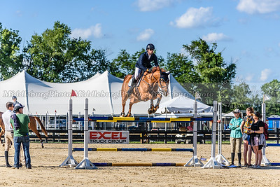 UCHS Upperville Welcome Stakes-6