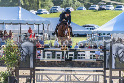 UCHS Upperville Welcome Stakes-21