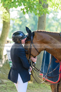 UCHS Upperville Welcome Stakes-2