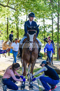 UCHS Upperville Welcome Stakes-16
