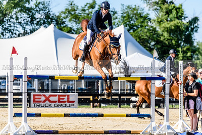 UCHS Upperville Welcome Stakes-10