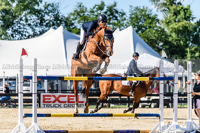 UCHS Upperville Welcome Stakes-8