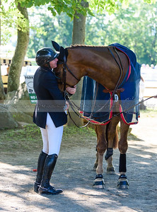 UCHS Upperville Welcome Stakes-1
