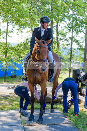 UCHS Upperville Welcome Stakes-7