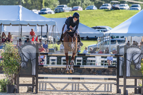 UCHS Upperville Welcome Stakes-22