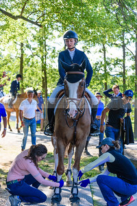 UCHS Upperville Welcome Stakes-15