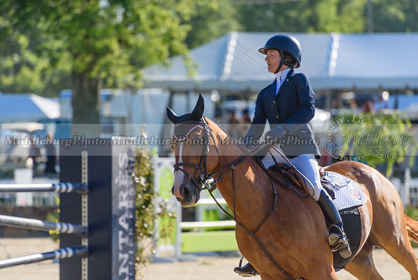 UCHS Upperville Welcome Stakes-23