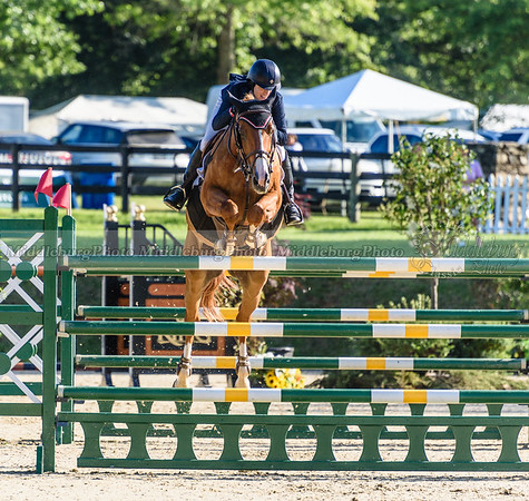 UCHS Upperville Welcome Stakes-24