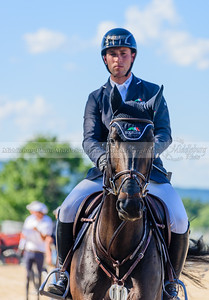 UCHS Upperville Welcome Stakes-11