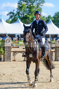 UCHS Upperville Welcome Stakes-18