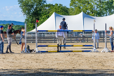UCHS Upperville Welcome Stakes-14