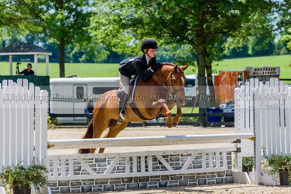 Upperville Saturday-164