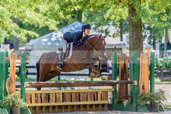 Upperville Saturday-150