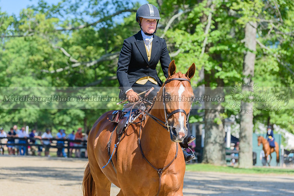 Upperville Saturday-99-2