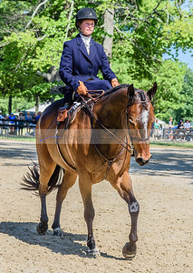 Upperville Saturday-92-2