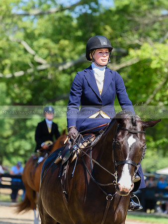 Upperville Saturday-82-2