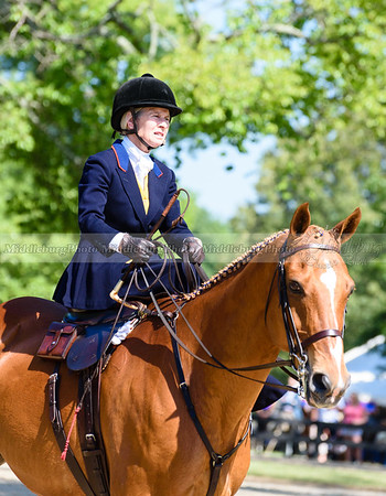 Upperville Saturday-73-2