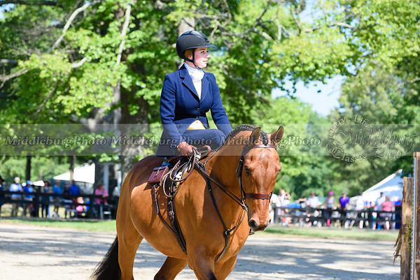 Upperville Saturday-104-2