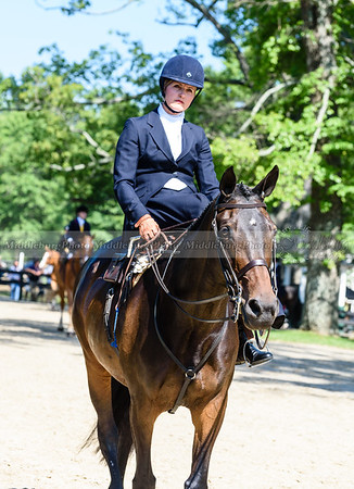 Upperville Saturday-69-2