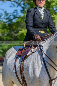 Upperville Saturday-78-2