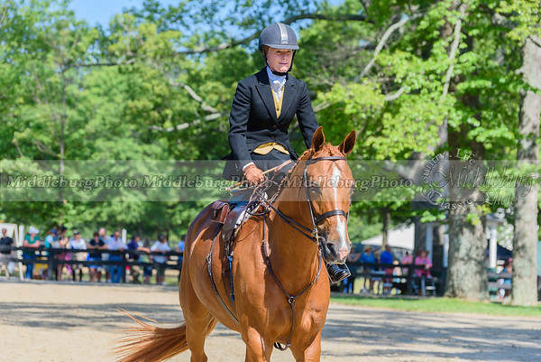 Upperville Saturday-97-2