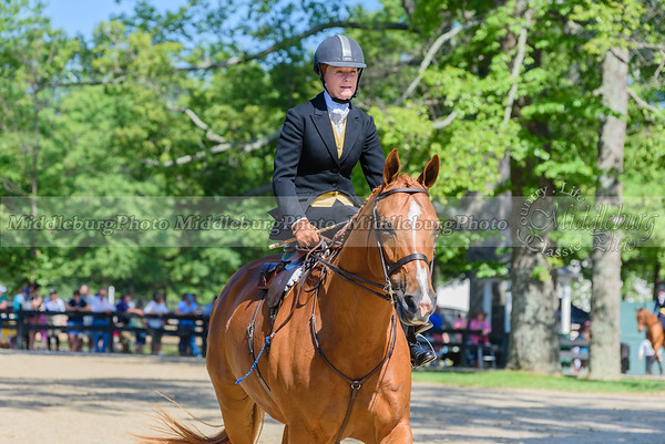 Upperville Saturday-98-2