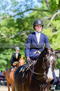 Upperville Saturday-84-2