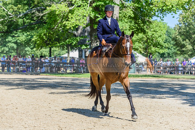 Upperville Saturday-65-2