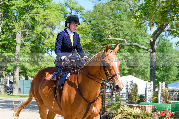 Upperville Saturday-88-2