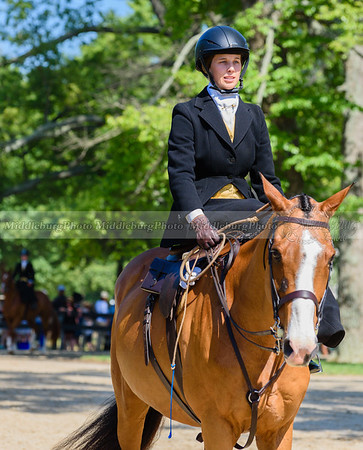 Upperville Saturday-79-2