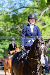 Upperville Saturday-85-2