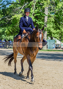 Upperville Saturday-90-2