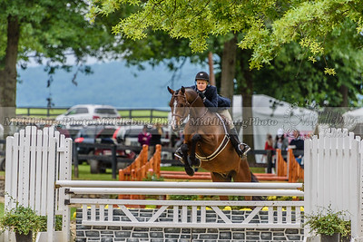 upperville wednesday-4