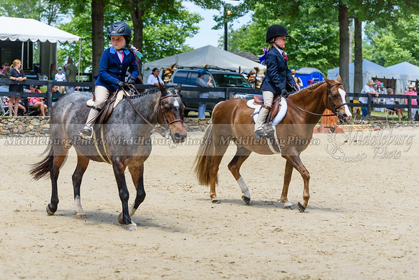 Upperville Saturday-680
