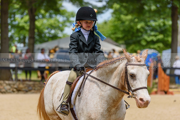 Upperville Saturday-688