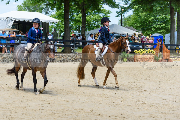 Upperville Saturday-679