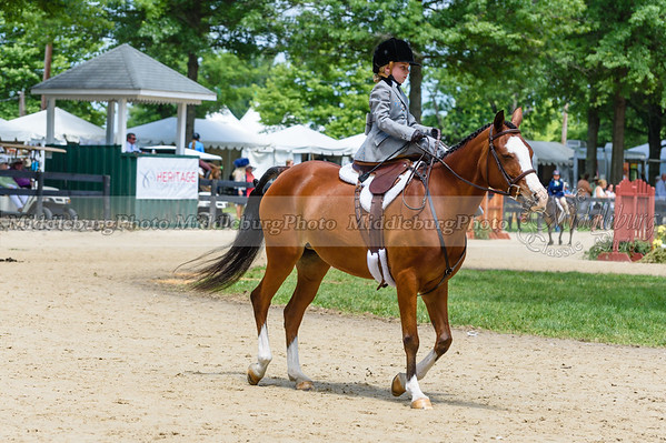 Upperville Saturday-674