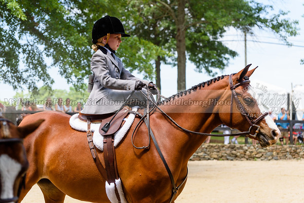 Upperville Saturday-661