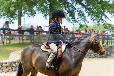 Upperville Saturday-665
