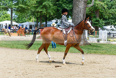 Upperville Saturday-677
