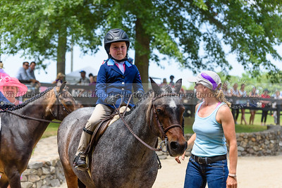 Upperville Saturday-664