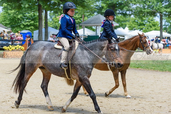 Upperville Saturday-682