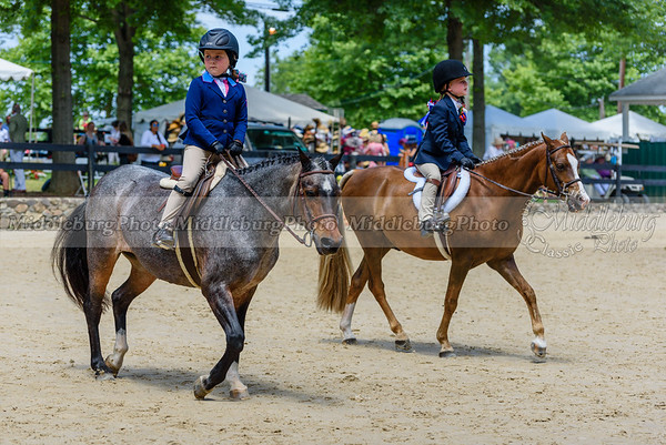 Upperville Saturday-681