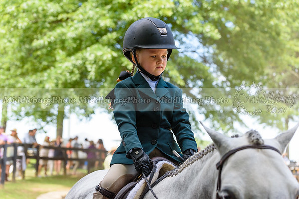 Upperville Saturday-667