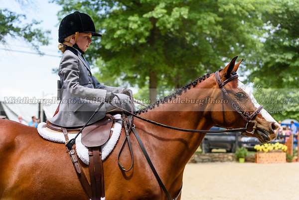 Upperville Saturday-662