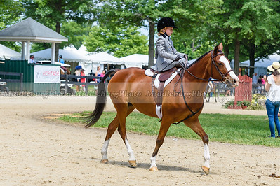 Upperville Saturday-675