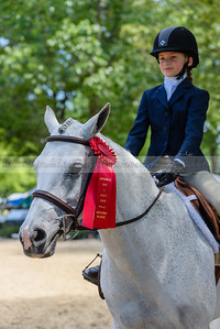 Upperville Saturday-835